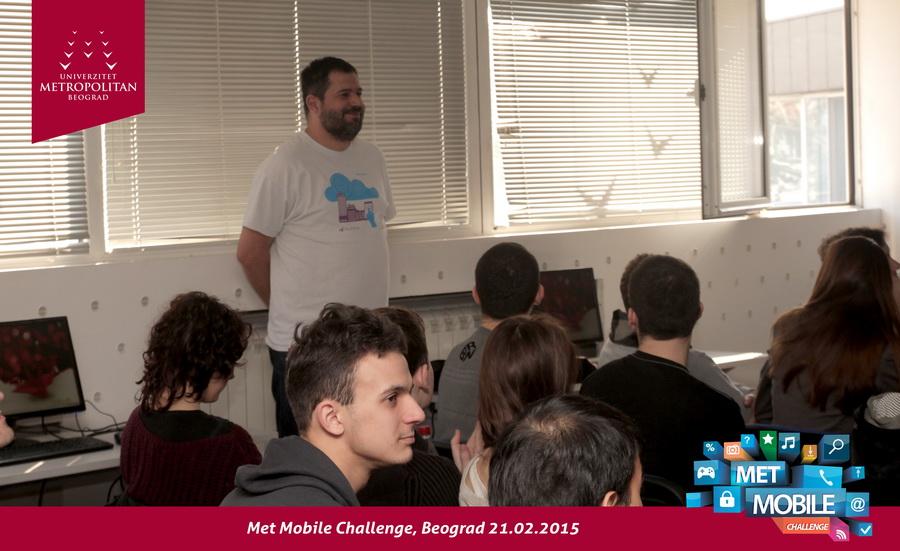 met-mobile-challenge-2015-12