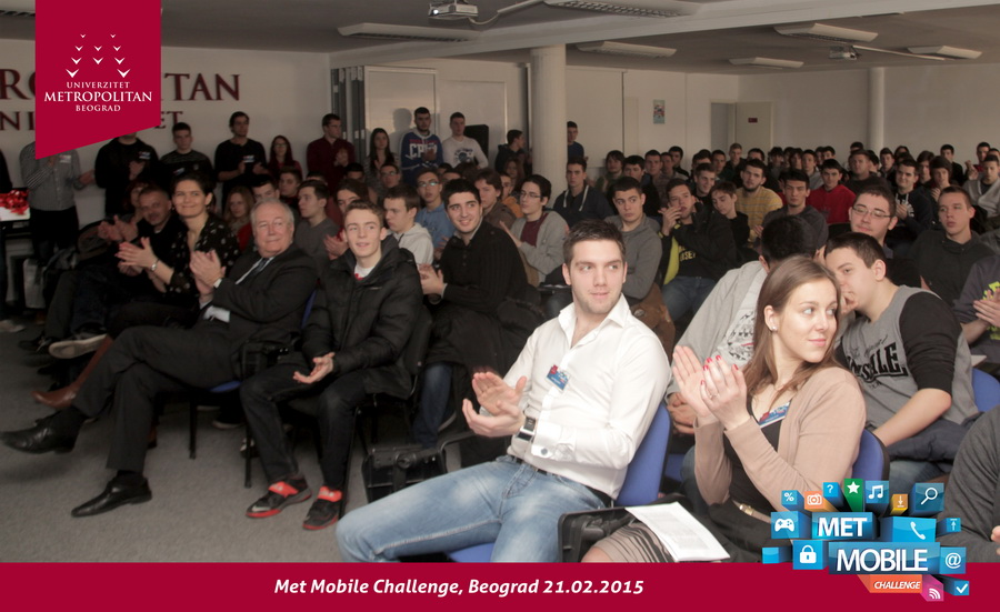met-mobile-challenge-2015-14