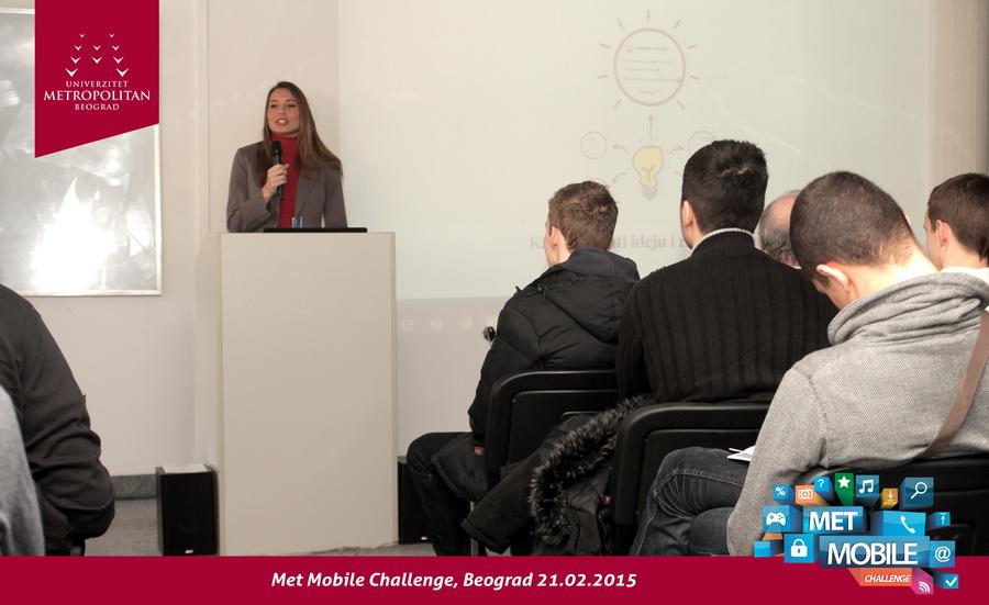 met-mobile-challenge-2015-15