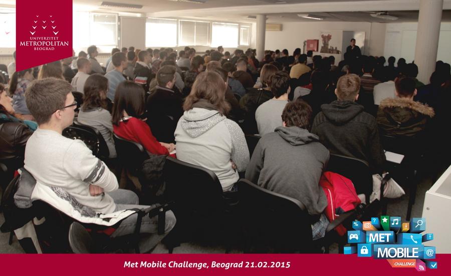met-mobile-challenge-2015-16