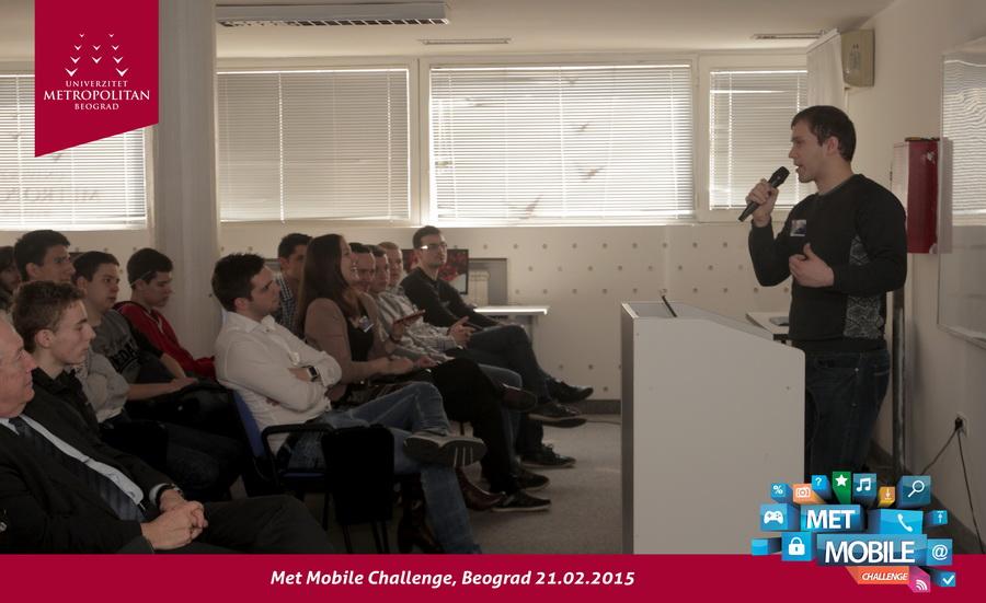 met-mobile-challenge-2015-17