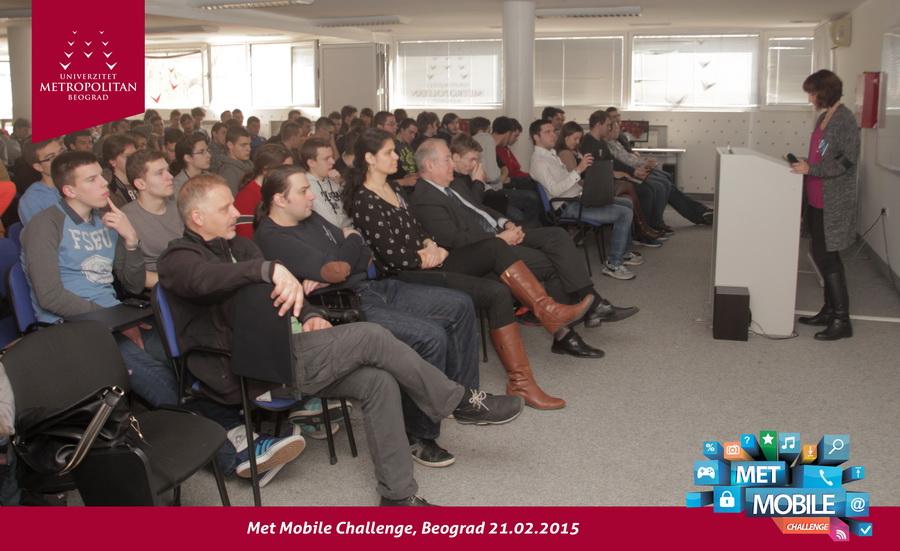 met-mobile-challenge-2015-18