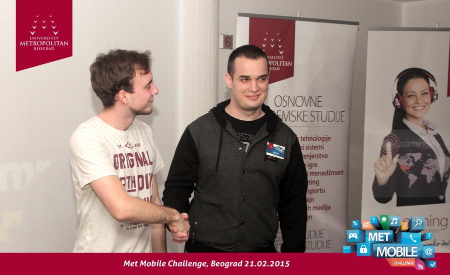 met-mobile-challenge-2015-19