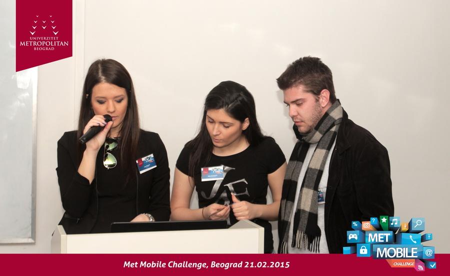 met-mobile-challenge-2015-20