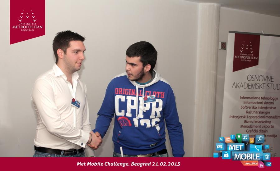 met-mobile-challenge-2015-21