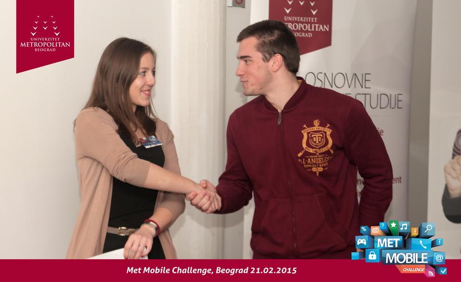 met-mobile-challenge-2015-22