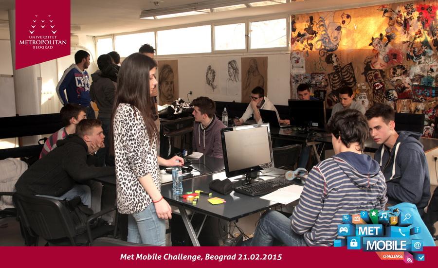 met-mobile-challenge-2015-23
