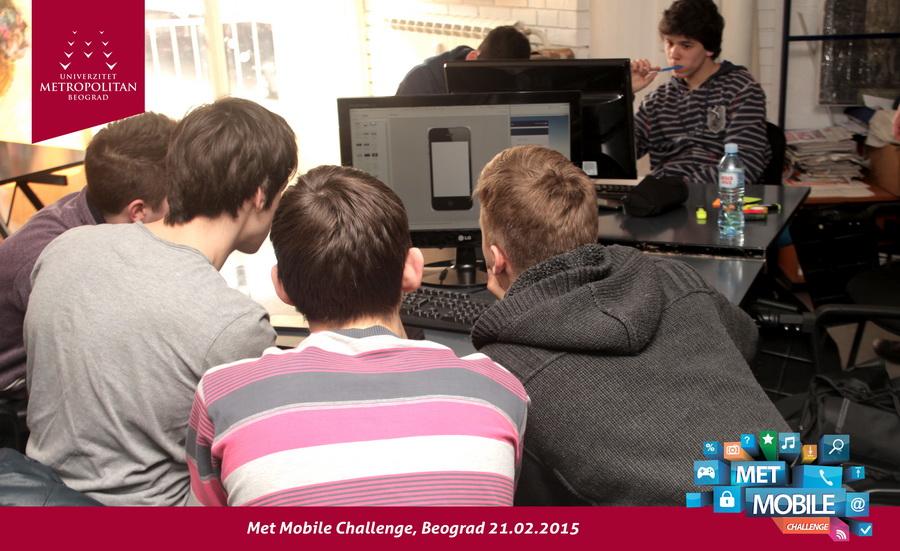met-mobile-challenge-2015-24