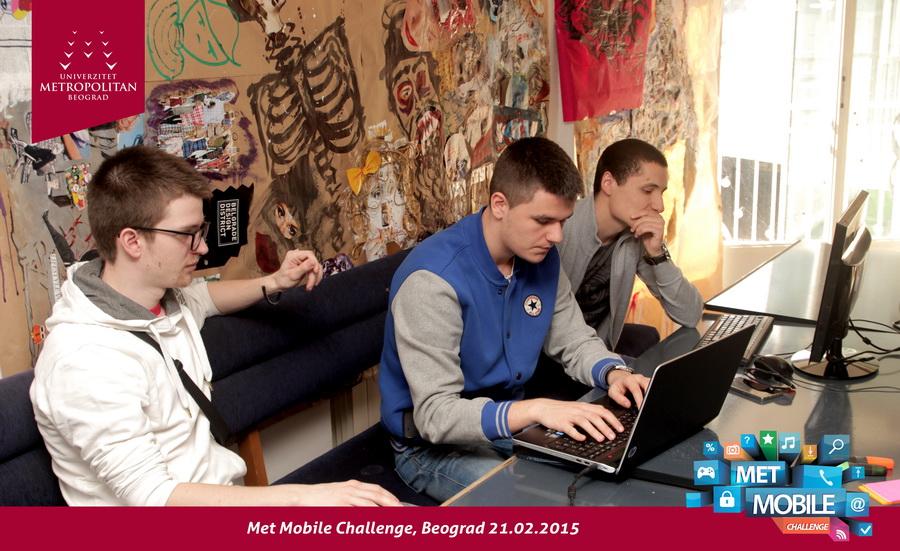met-mobile-challenge-2015-25