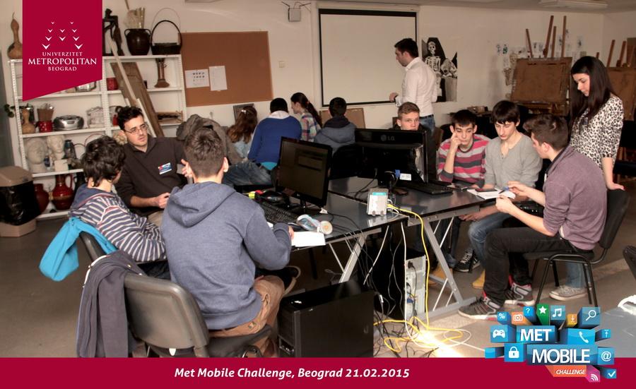 met-mobile-challenge-2015-26
