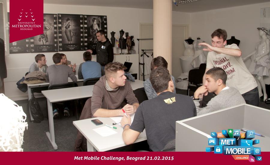 met-mobile-challenge-2015-27