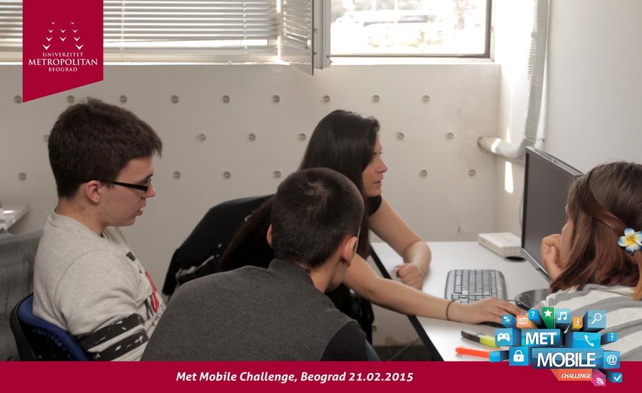 met-mobile-challenge-2015-28