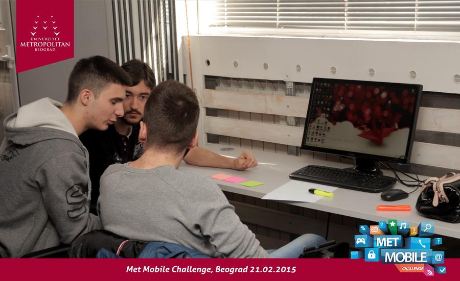 met-mobile-challenge-2015-29