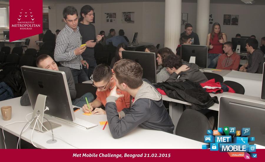 met-mobile-challenge-2015-30