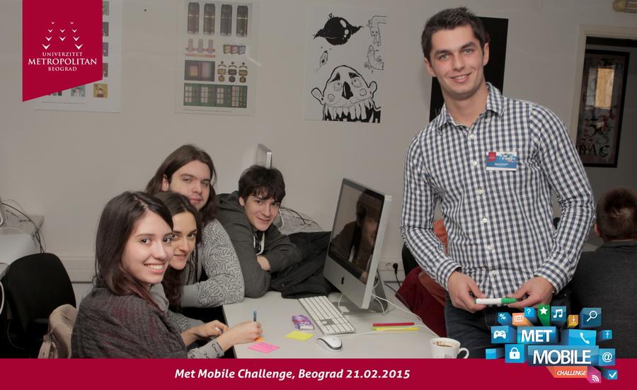 met-mobile-challenge-2015-31