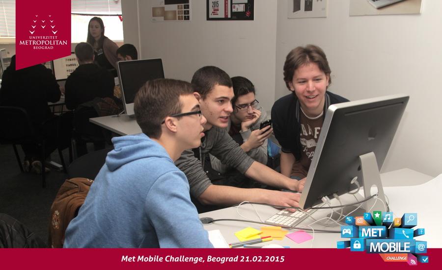 met-mobile-challenge-2015-32