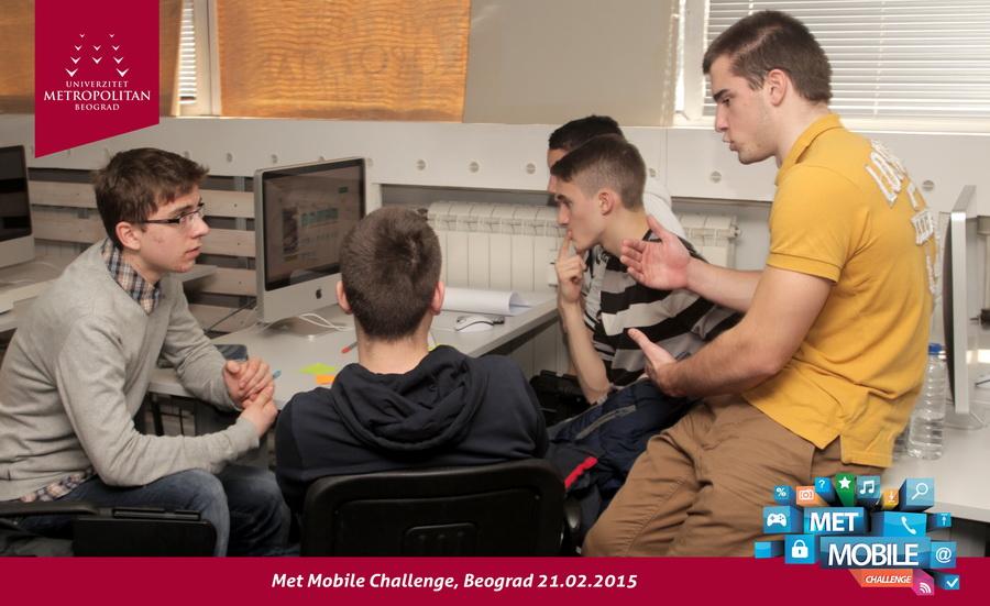 met-mobile-challenge-2015-33