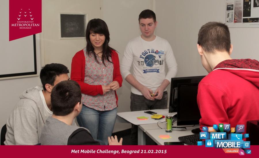 met-mobile-challenge-2015-34