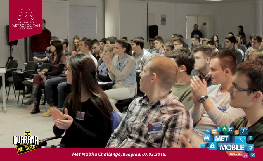 met-mobile-challenge-beograd-07.03.2015(1)