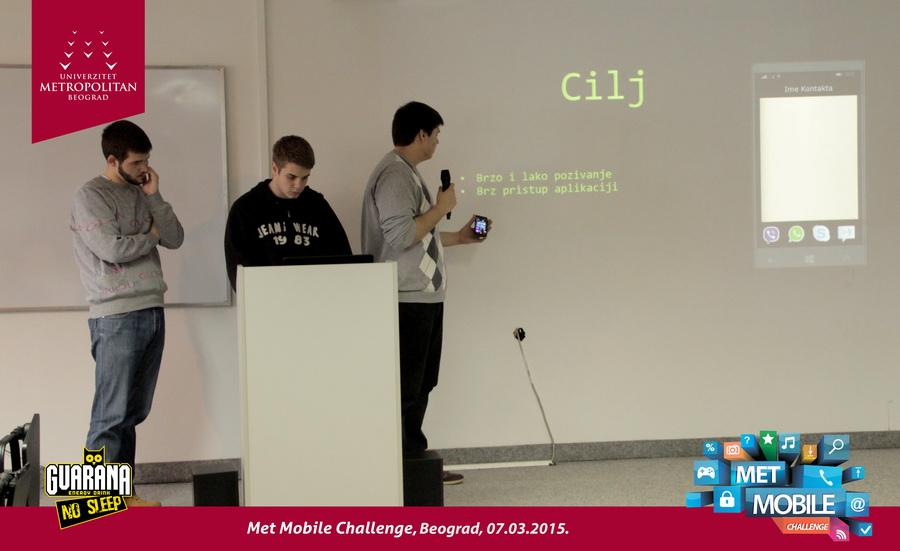 met-mobile-challenge-beograd-07.03.2015(10)