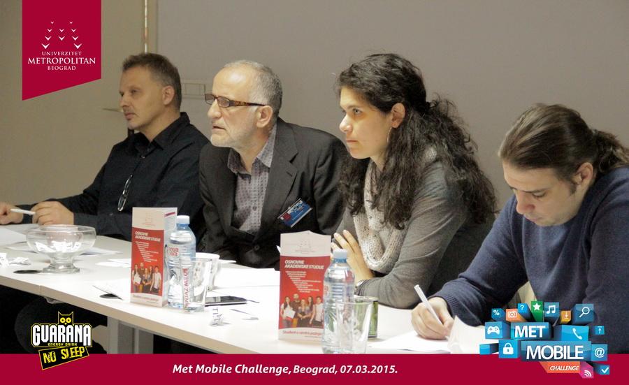 met-mobile-challenge-beograd-07.03.2015(11)