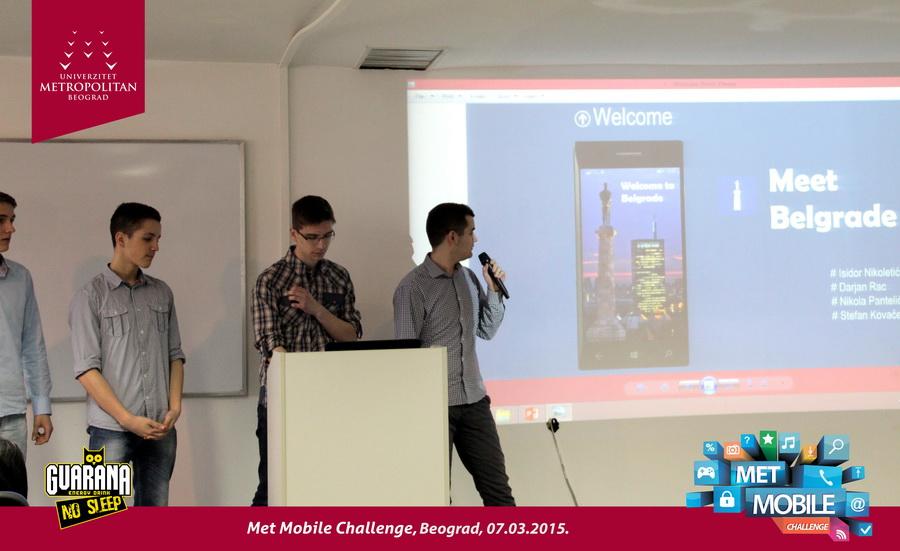 met-mobile-challenge-beograd-07.03.2015(12)