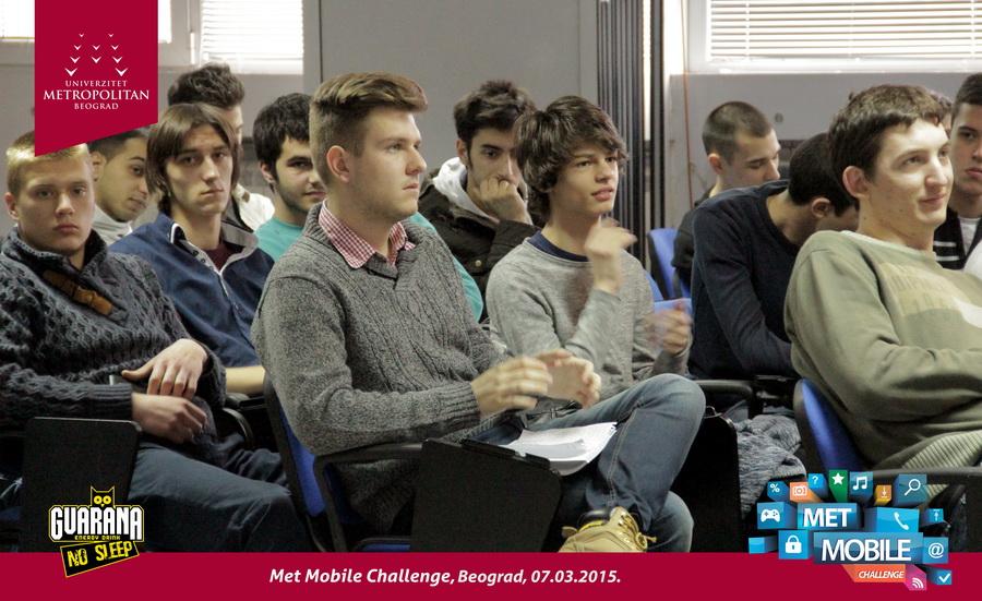 met-mobile-challenge-beograd-07.03.2015(13)