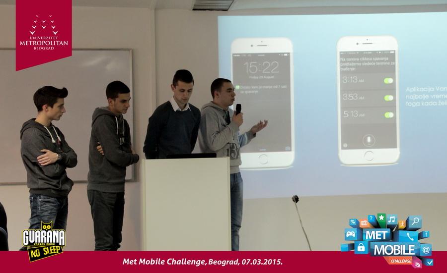 met-mobile-challenge-beograd-07.03.2015(14)