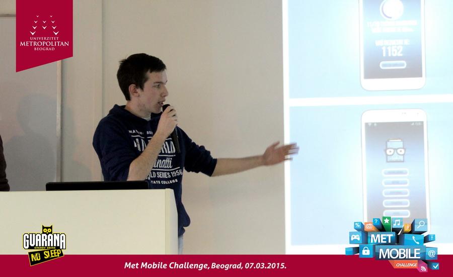 met-mobile-challenge-beograd-07.03.2015(15)