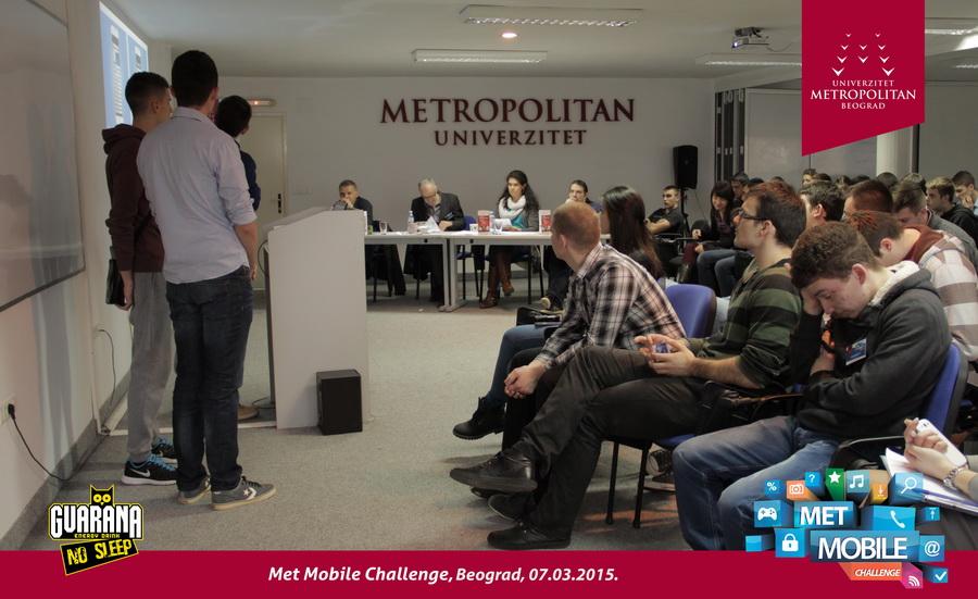 met-mobile-challenge-beograd-07.03.2015(16)