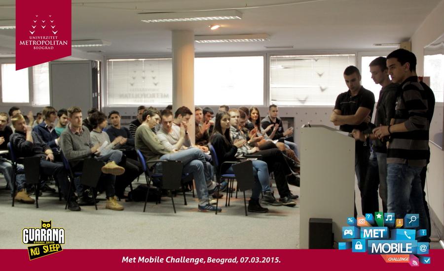 met-mobile-challenge-beograd-07.03.2015(17)