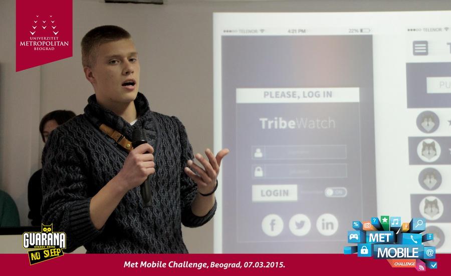 met-mobile-challenge-beograd-07.03.2015(18)