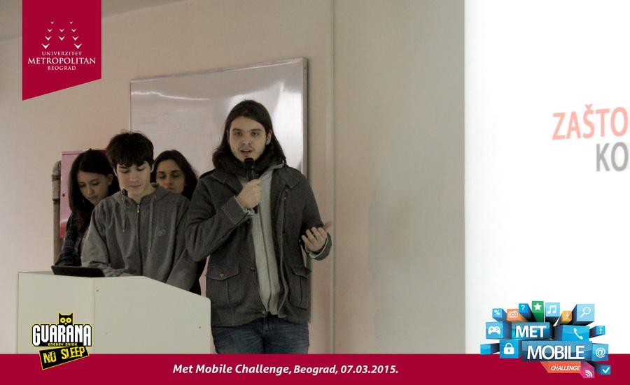 met-mobile-challenge-beograd-07.03.2015(19)