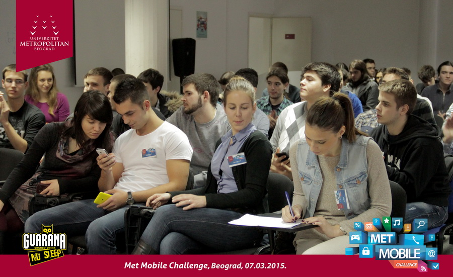 met-mobile-challenge-beograd-07.03.2015(2)