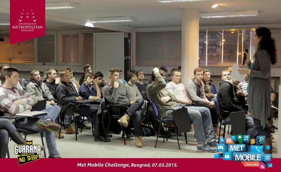 met-mobile-challenge-beograd-07.03.2015(20)