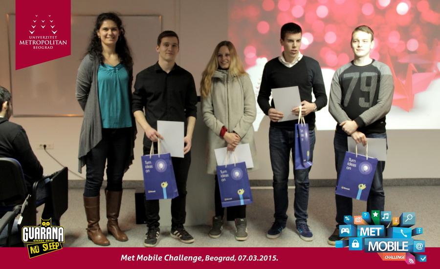 met-mobile-challenge-beograd-07.03.2015(21)