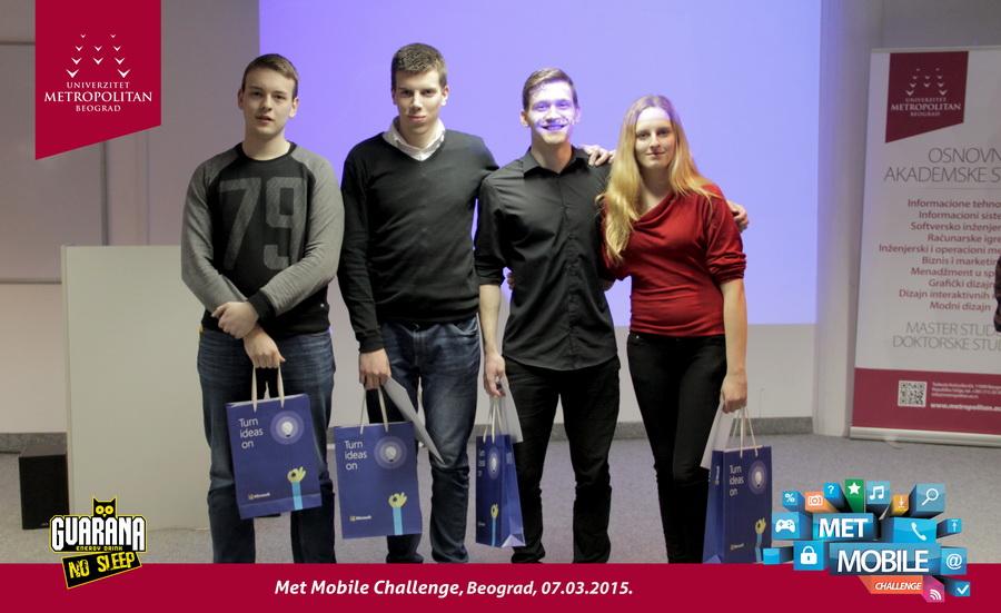 met-mobile-challenge-beograd-07.03.2015(22)