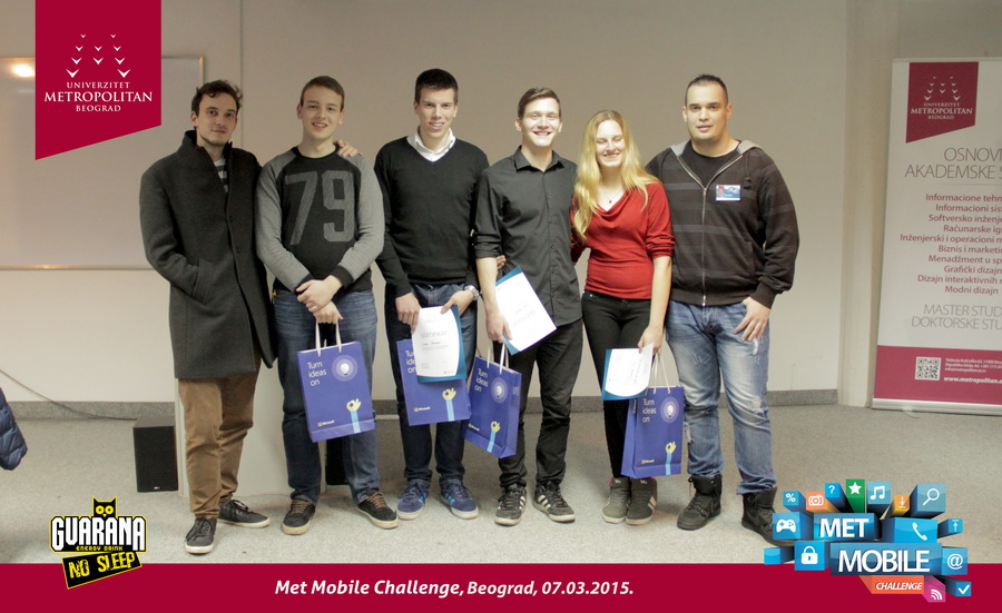 met-mobile-challenge-beograd-07.03.2015(23)