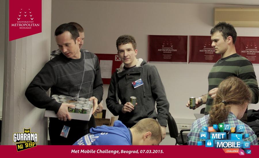 met-mobile-challenge-beograd-07.03.2015(24)