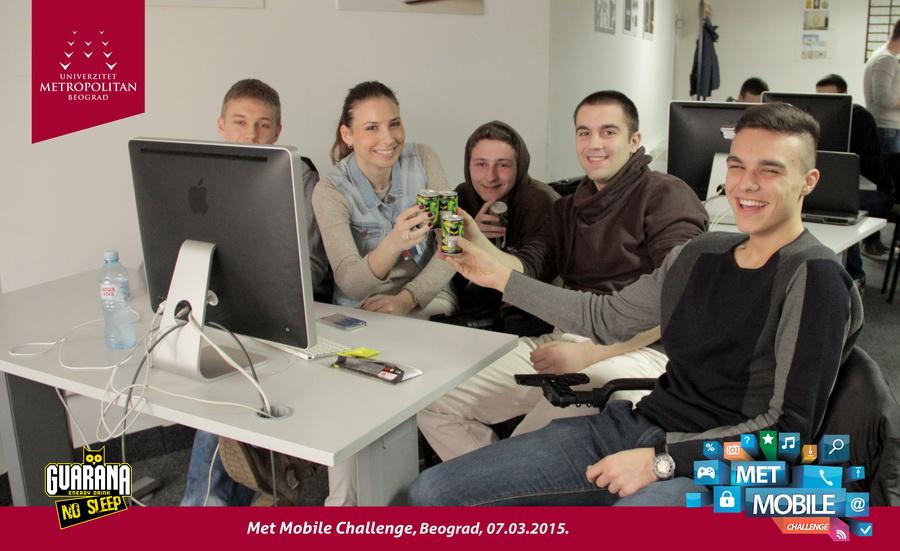 met-mobile-challenge-beograd-07.03.2015(25)