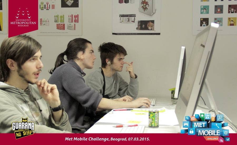 met-mobile-challenge-beograd-07.03.2015(26)