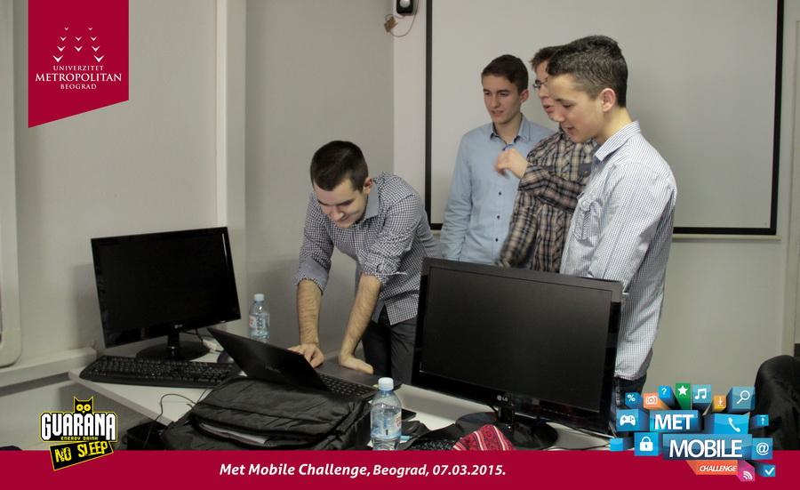 met-mobile-challenge-beograd-07.03.2015(27)