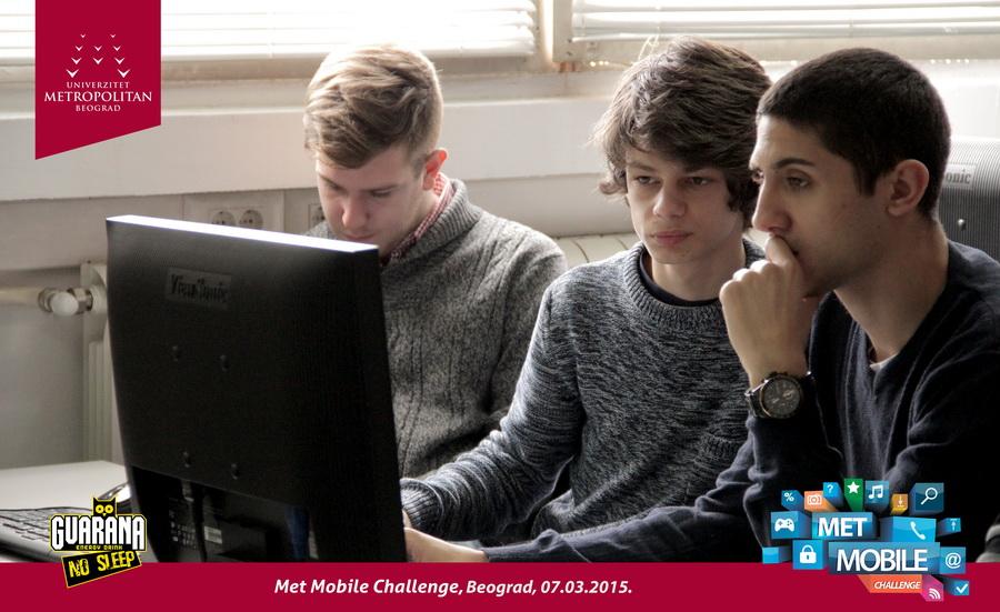 met-mobile-challenge-beograd-07.03.2015(28)