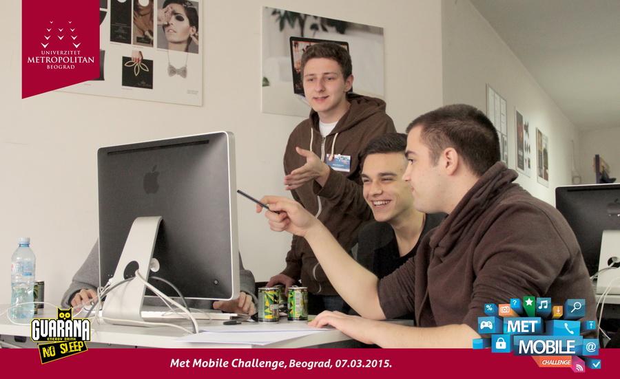 met-mobile-challenge-beograd-07.03.2015(29)