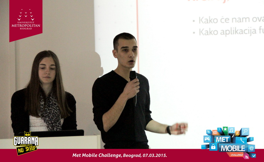 met-mobile-challenge-beograd-07.03.2015(3)