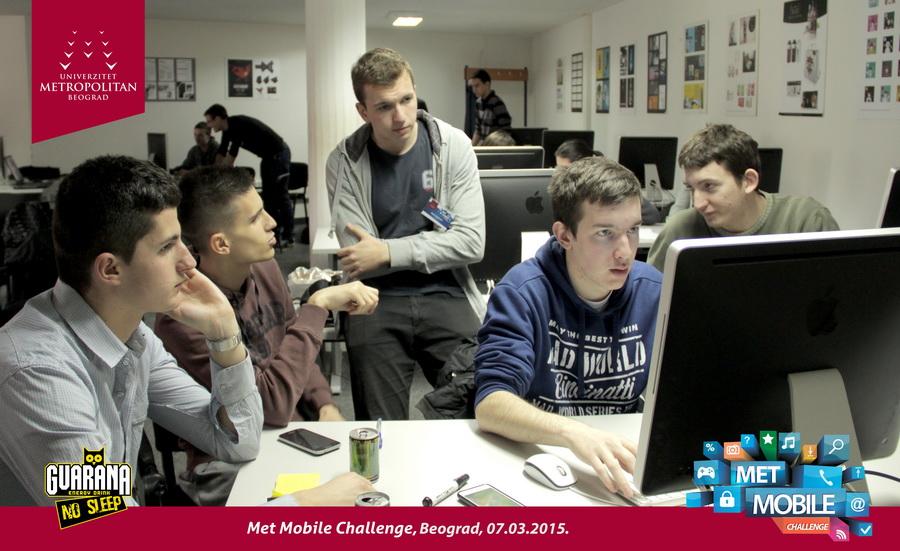 met-mobile-challenge-beograd-07.03.2015(30)