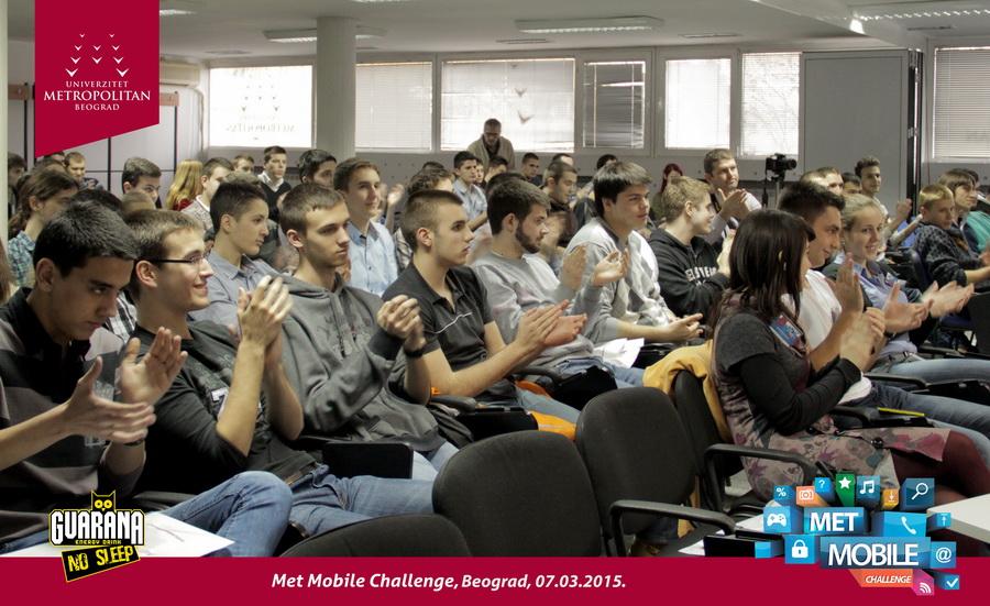 met-mobile-challenge-beograd-07.03.2015(4)