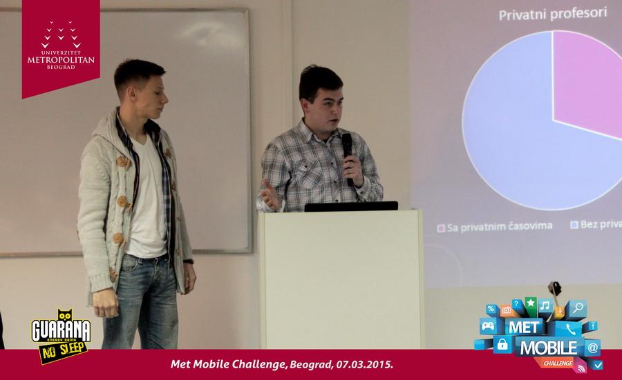 met-mobile-challenge-beograd-07.03.2015(5)