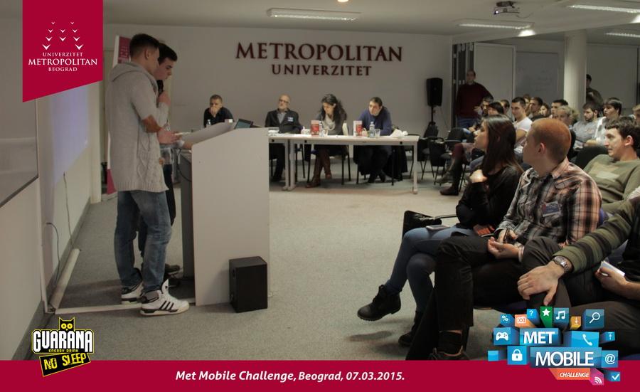 met-mobile-challenge-beograd-07.03.2015(6)