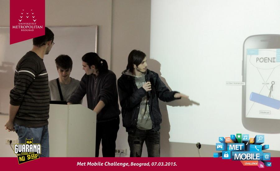 met-mobile-challenge-beograd-07.03.2015(7)